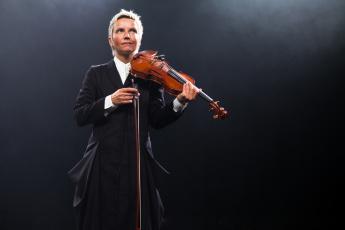 обоя светлана сурганова, музыка, - другое, женщина, скрипка, певица
