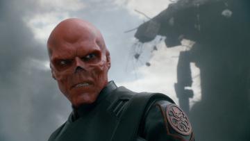 Картинка captain america the first avenger кино фильмы злобный взгляд лицо капитан америка