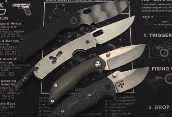 Картинка оружие холодное+оружие ножи