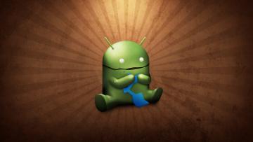 Картинка компьютеры android