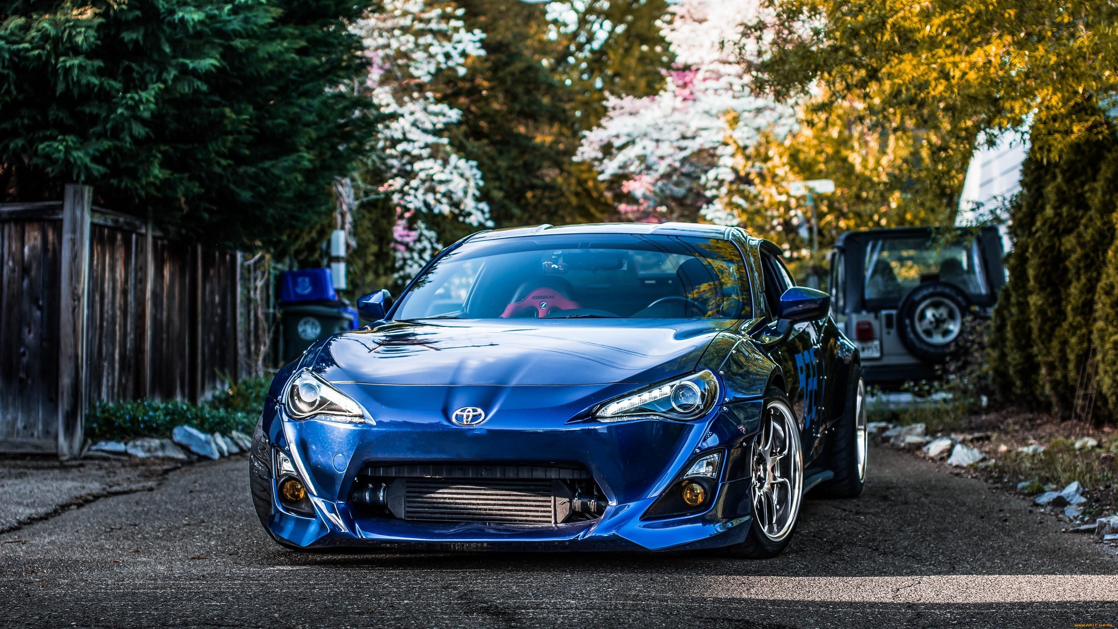 синий автомобиль без смс