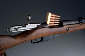 Картинка винтавка мосина нагана оружие винтовкиружьямушкетывинчестеры винтовка затвор