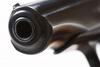 Картинка пм оружие пистолеты