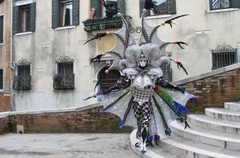 Картинка разное маски +карнавальные+костюмы карнавал венеция