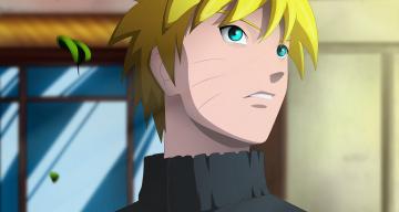 обоя аниме, naruto, персонаж
