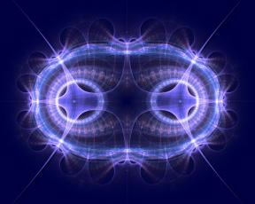 Картинка 3д графика abstract абстракции
