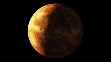 Картинка космос звезды созвездия экзопланета kepler-20 e созвездие лира родительская звезда koi-070 класс миниземель