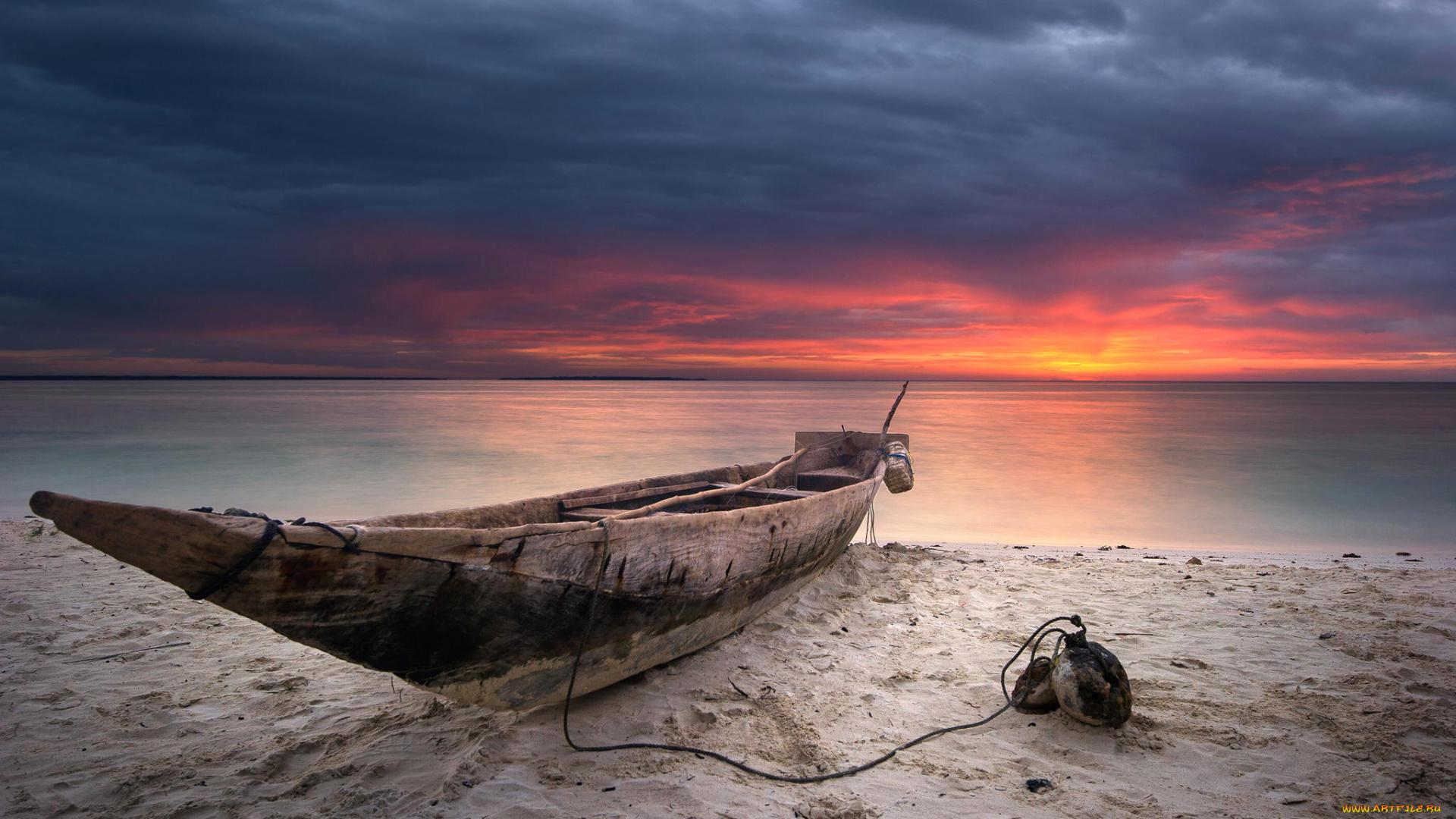 Point Reyes корабль на берегу загрузить