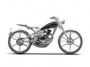 Картинка мотоциклы -unsort moto