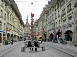 обоя города, - памятники,  скульптуры,  арт-объекты, город, улица, скульптура