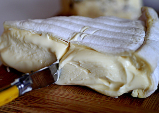 обоя еда, сырные изделия, сыр