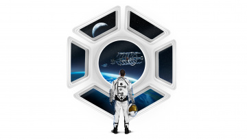 Картинка видео+игры sid+meier`s+civilization +beyond+earth цивилизация