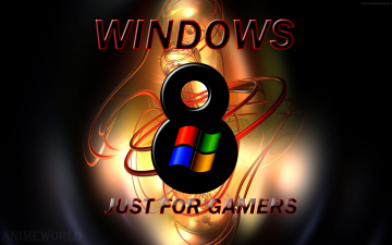 Картинка компьютеры windows операционная система