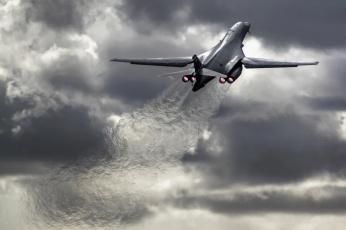 обоя авиация, боевые самолёты, полет, самолет