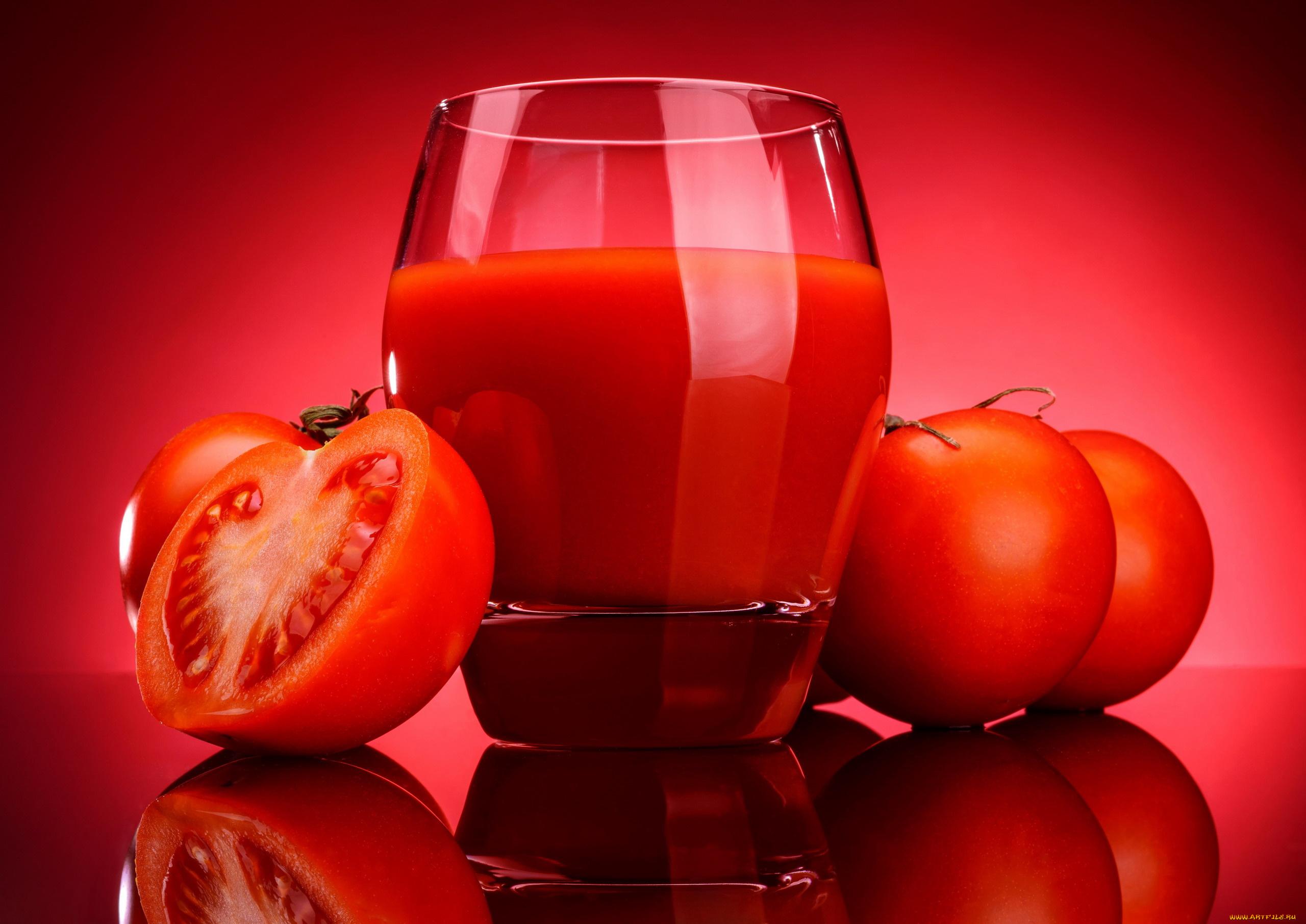 еда помидоры сок томатный ложка  № 2891557 бесплатно