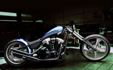 обоя мотоциклы, customs, harley-davidson
