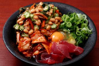 Картинка еда вторые+блюда гарнир мясо