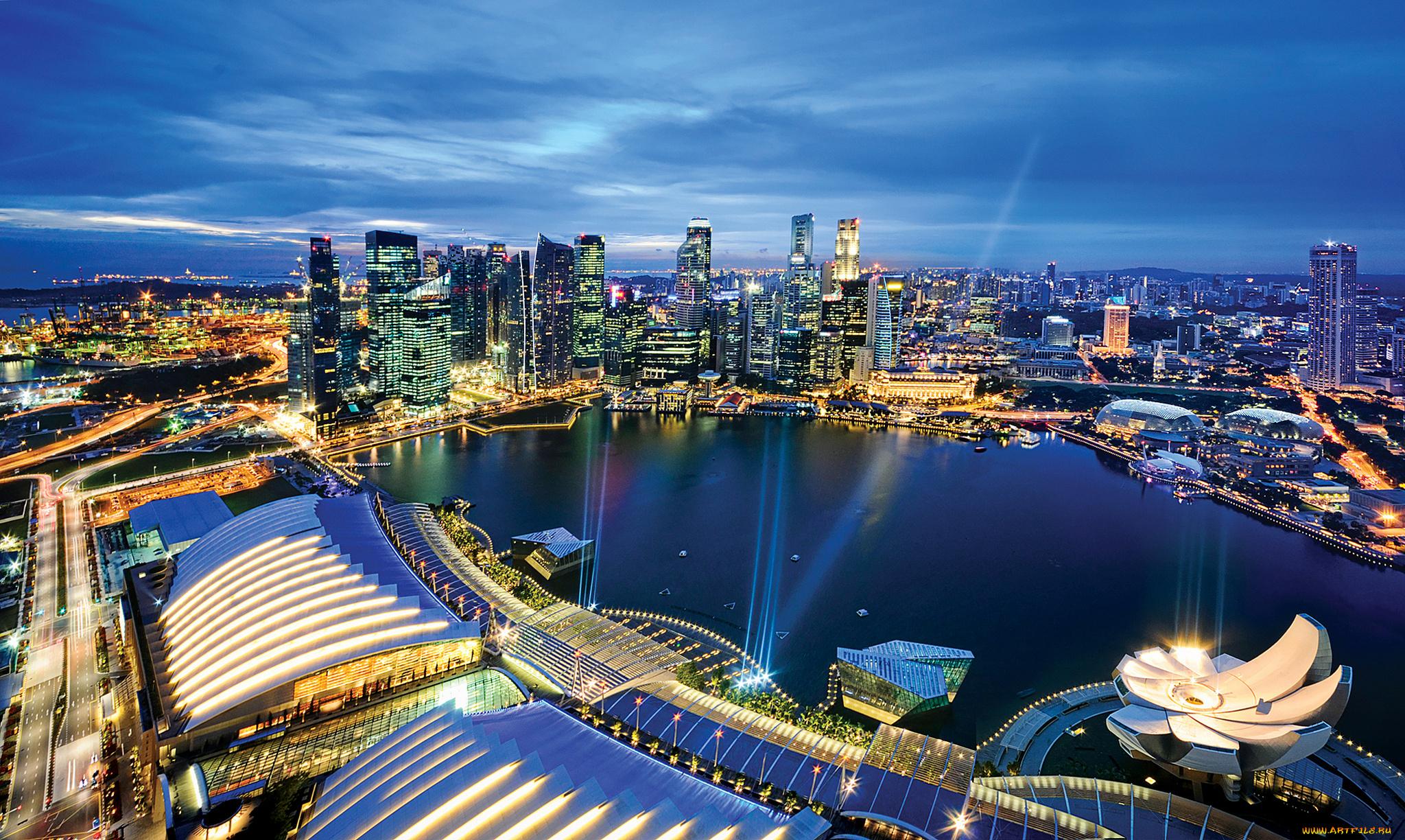 Картинки рабочий, картинки сингапур
