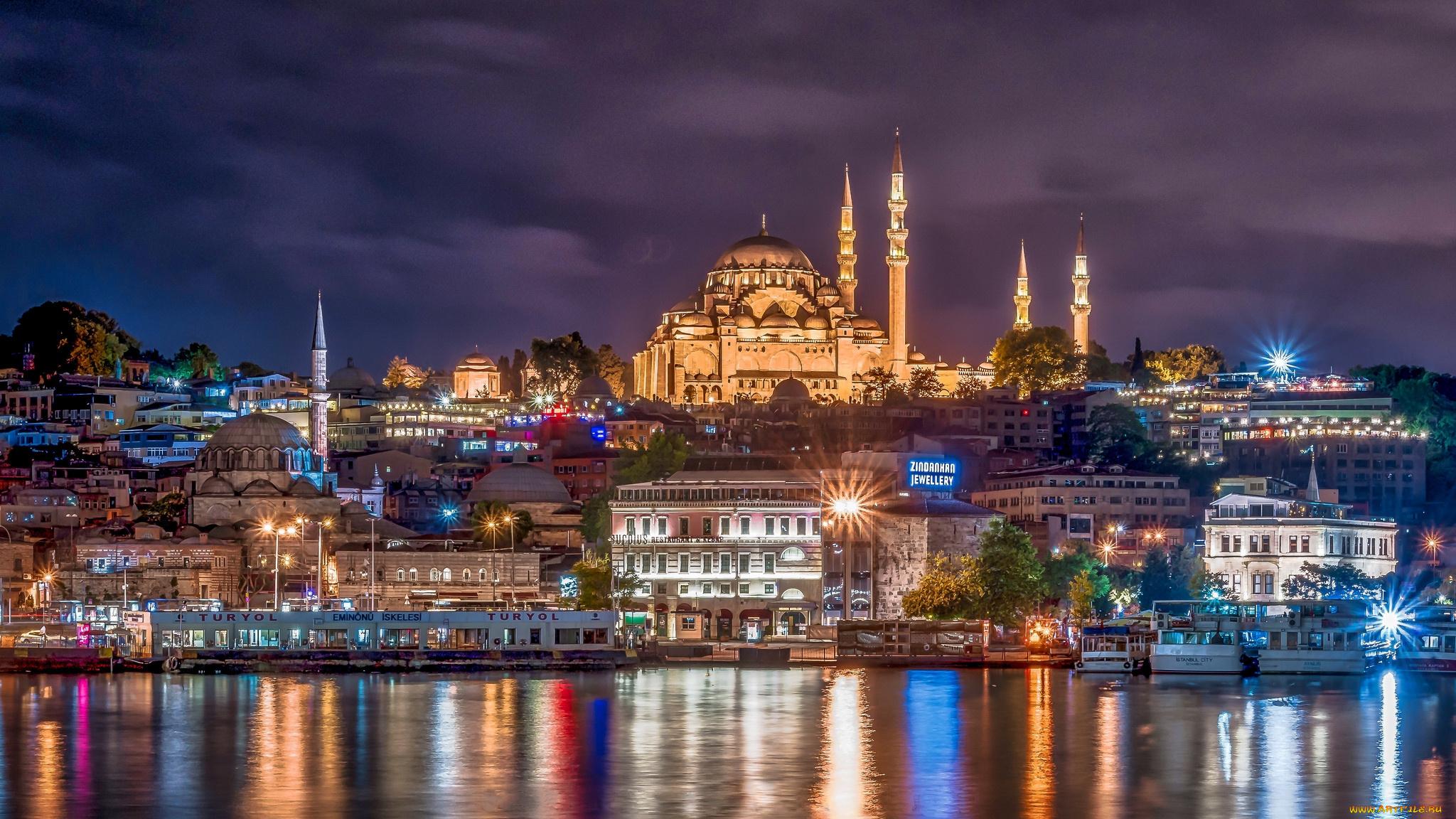 Турция в картинках смотреть, картинки про