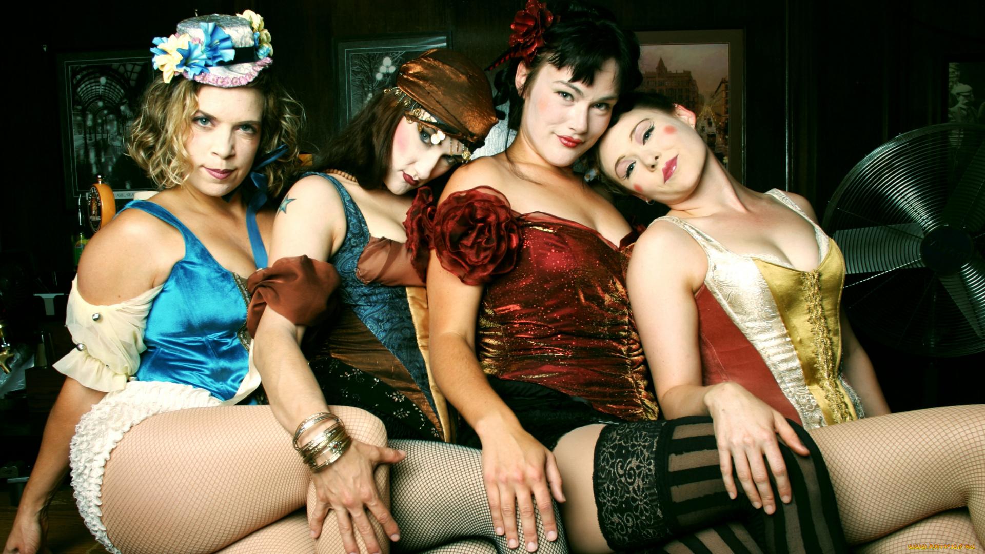 Проститутки группа проститутки в борисполі
