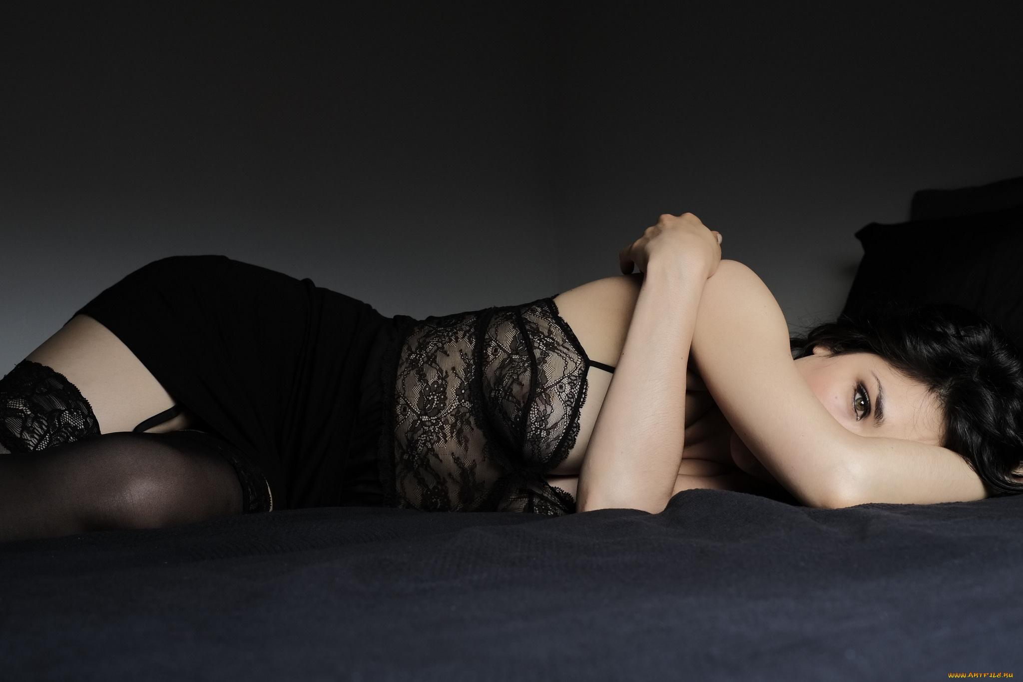 Секс зрелой дамочки с очкариком ботаником смотреть вк 4