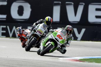Картинка спорт мотоспорт motogp 2013