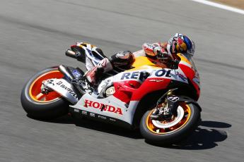 Картинка спорт мотоспорт 2013 motogp