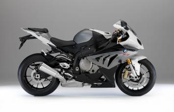 Картинка мотоциклы bmw 2014 s1000rr