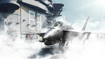 обоя авиация, боевые самолёты, boeing, fa, 18ef, super, hornet