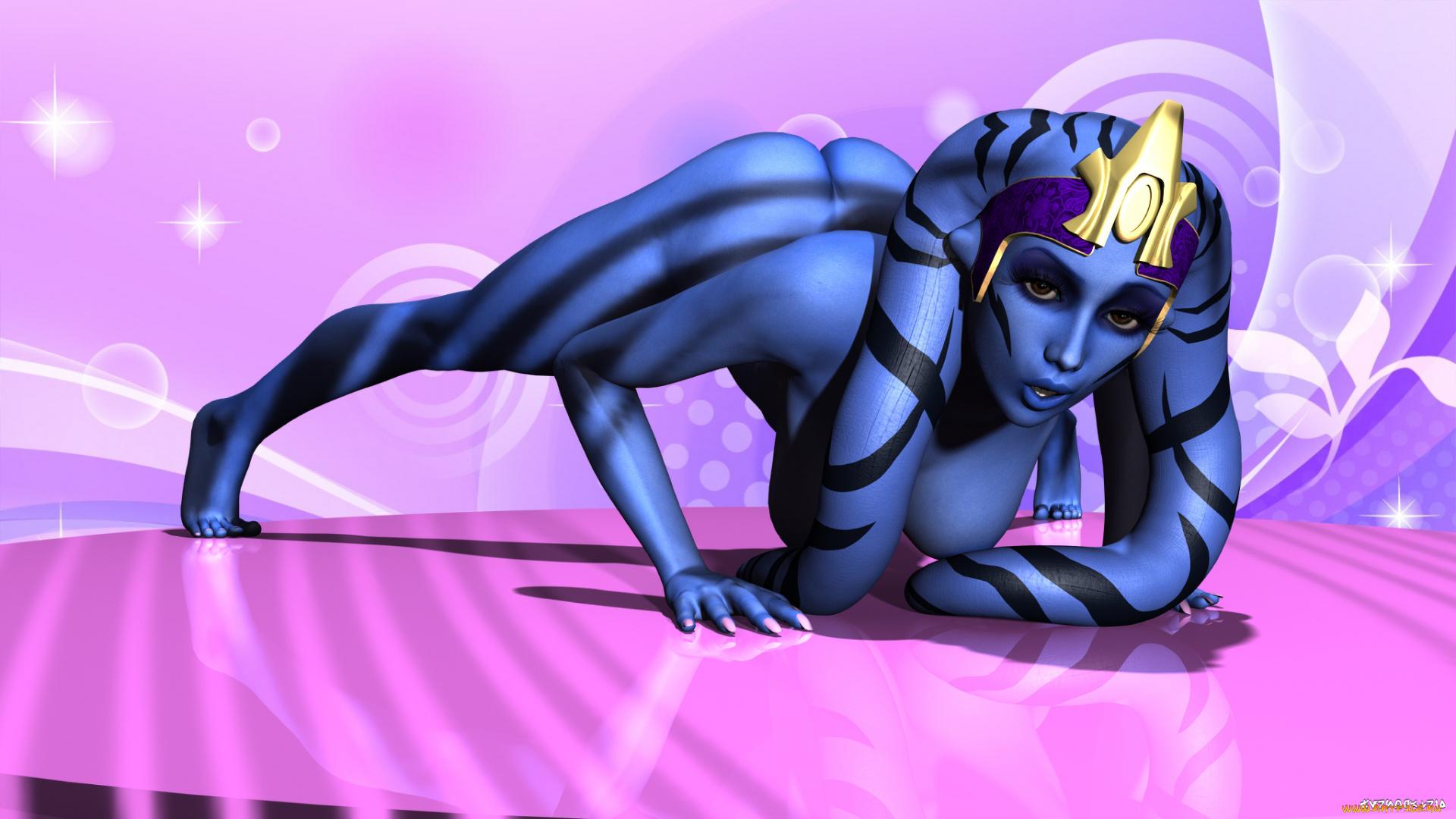Twi lek slave hentai nude slave