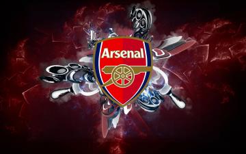Картинка спорт эмблемы+клубов графика фон логотип