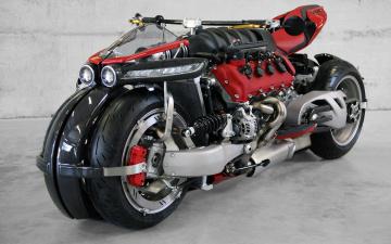 обоя мотоциклы, customs, moto