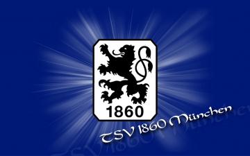 обоя спорт, эмблемы клубов, эмблемы, клубов, футбол, логотип, фон
