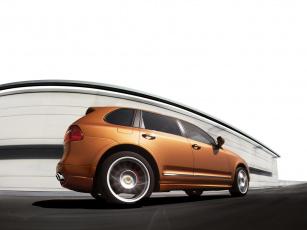 Картинка автомобили porsche