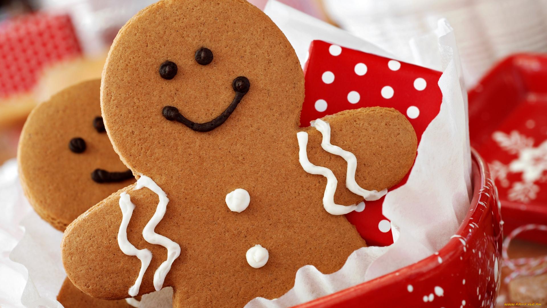 Прикольные картинка с печеньем, днем рождения внучки