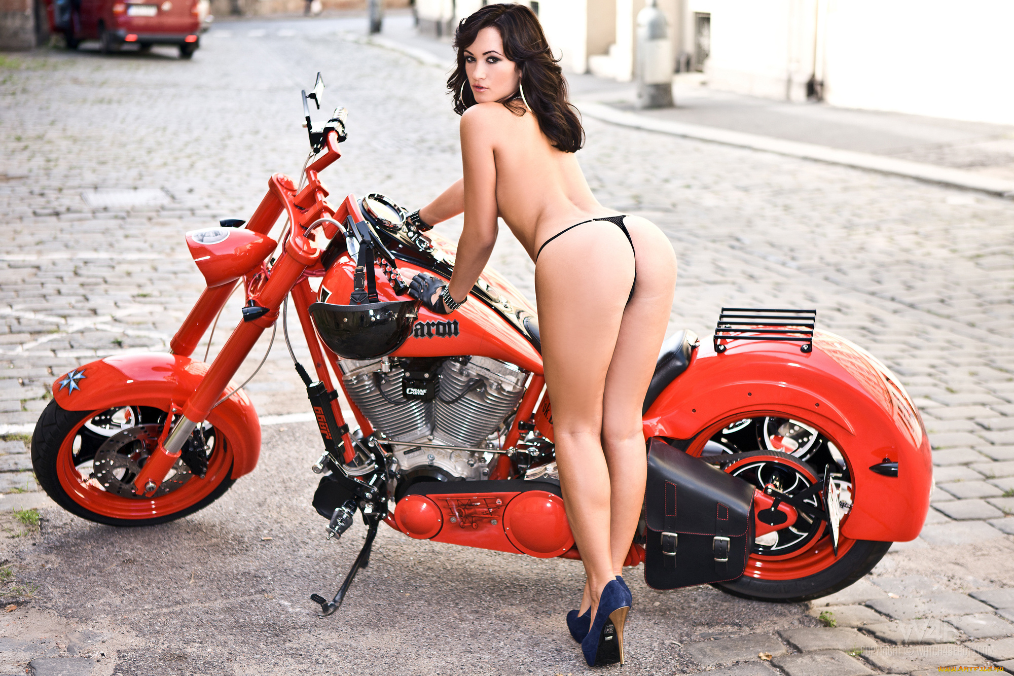 Girls hot girls on motorcycles xxx hot pussy