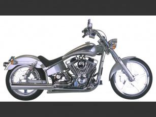 обоя мотоциклы, customs