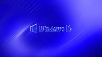 обоя win10-6, компьютеры, windows  10, win10