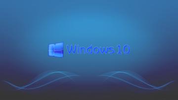 обоя win10-9, компьютеры, windows  10, win10