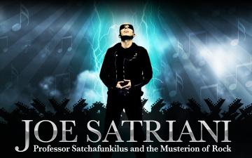 Картинка joe satriani музыка хэви-метал джаз фьюжн ххард-рок сша гитарист рок-н-ролл