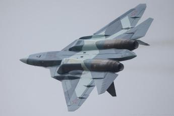 Картинка авиация боевые+самолёты avia