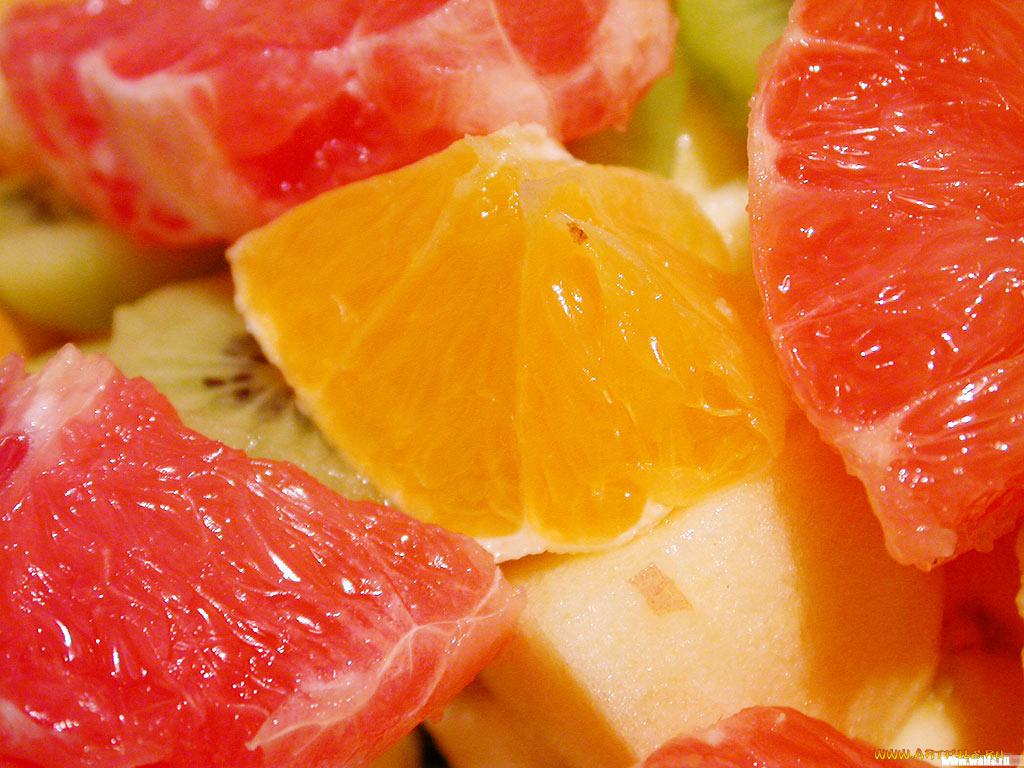 Картинки резанные фрукты, открытка для мужчины