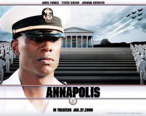 Картинка кино фильмы annapolis