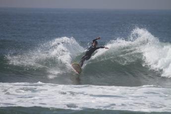 Картинка спорт серфинг волна