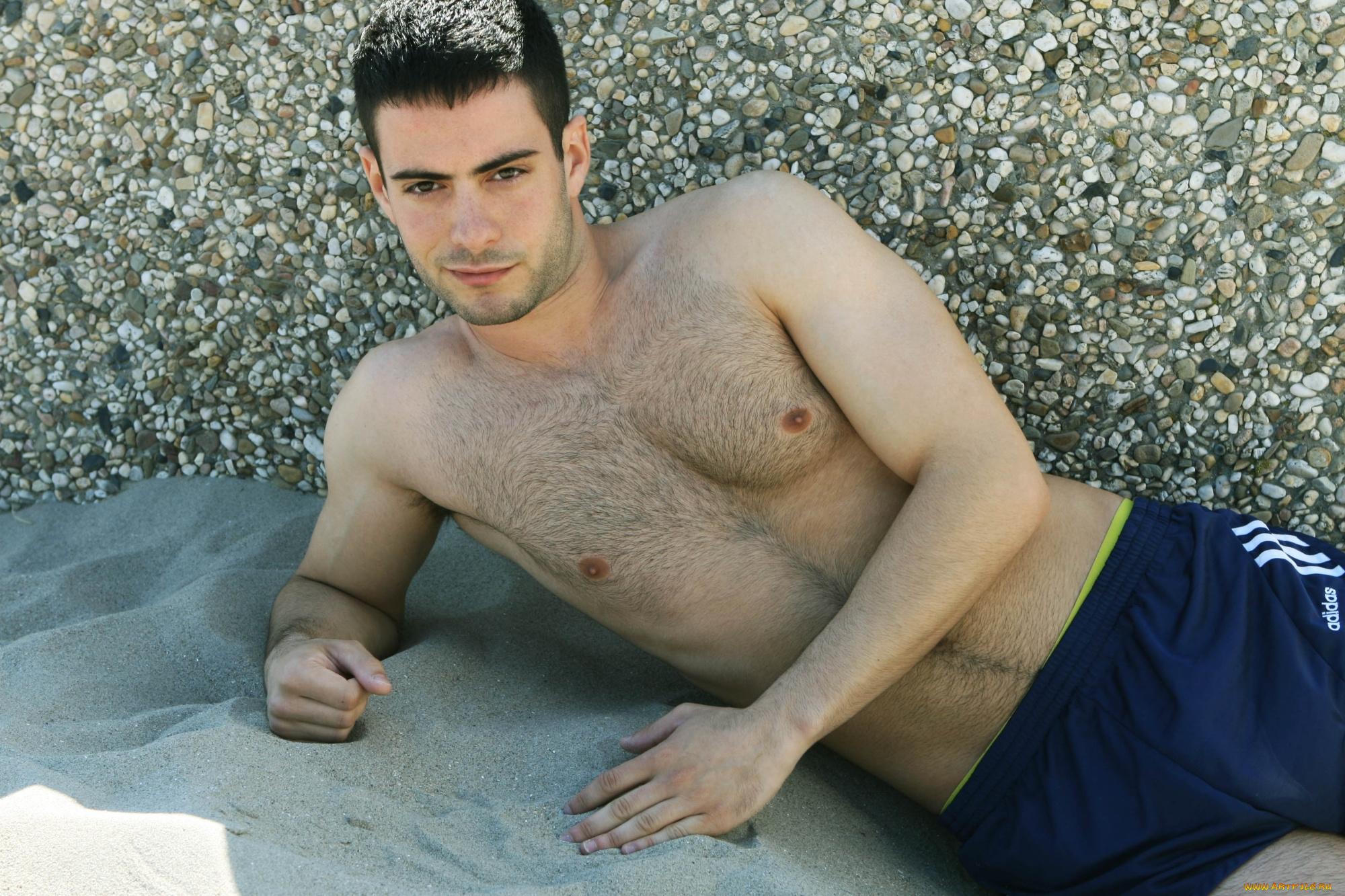 Фото раздеты мужчины, 25 фото голых мужчин. Эротическое фото сексуальных 23 фотография