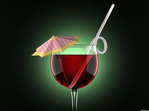 обоя еда, напитки, коктейль