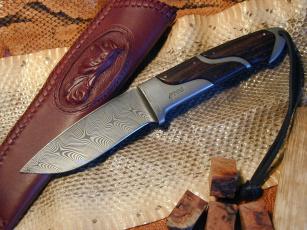 старинный нож скачать
