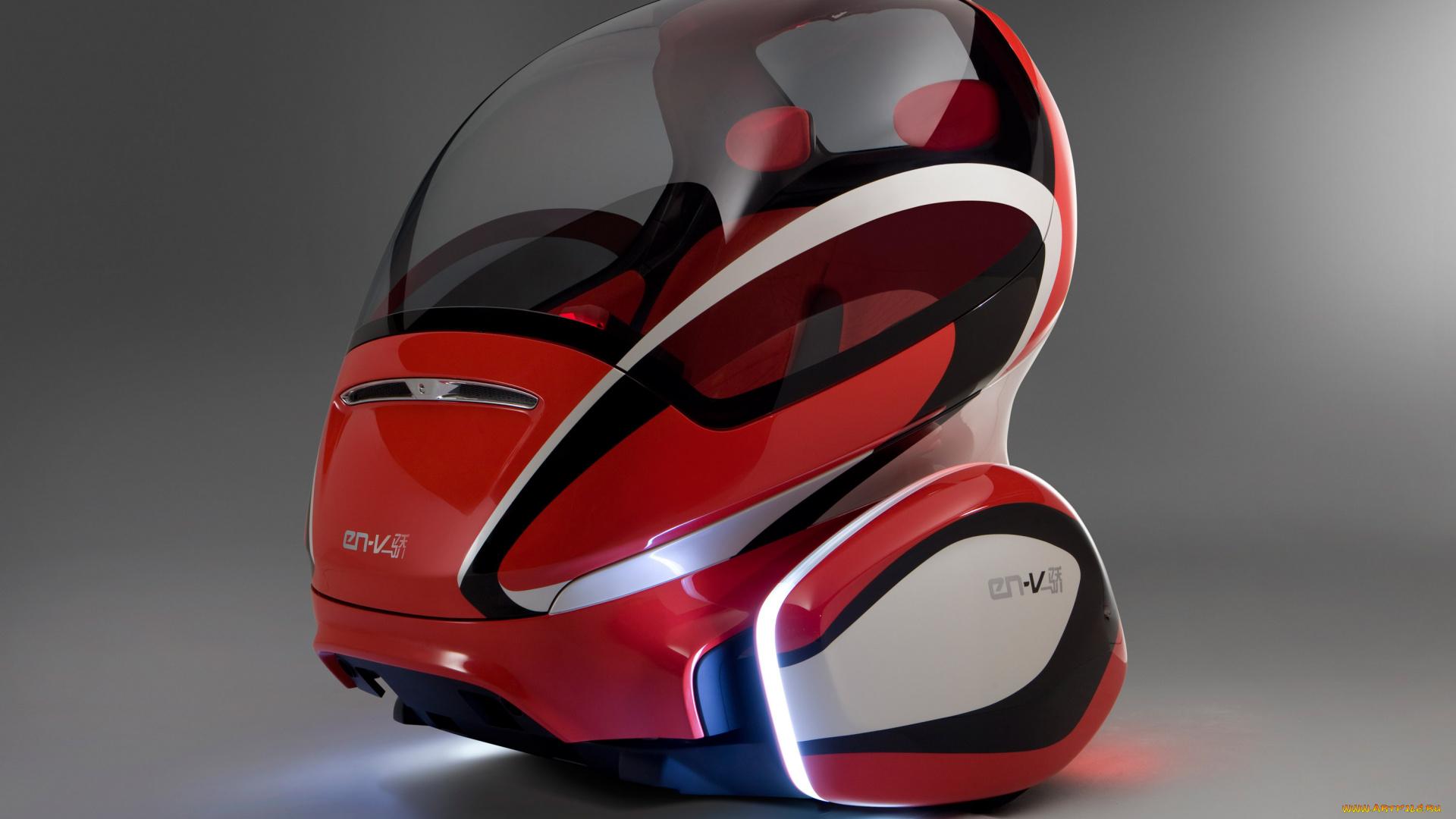 Быстро сделать, картинки на тему машины будущего