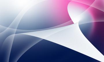 Картинка векторная+графика графика+ graphics узор фон цвета