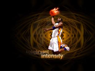 Картинка спорт баскетбол